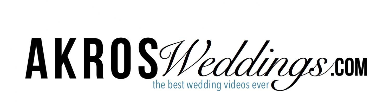 Akros Weddings